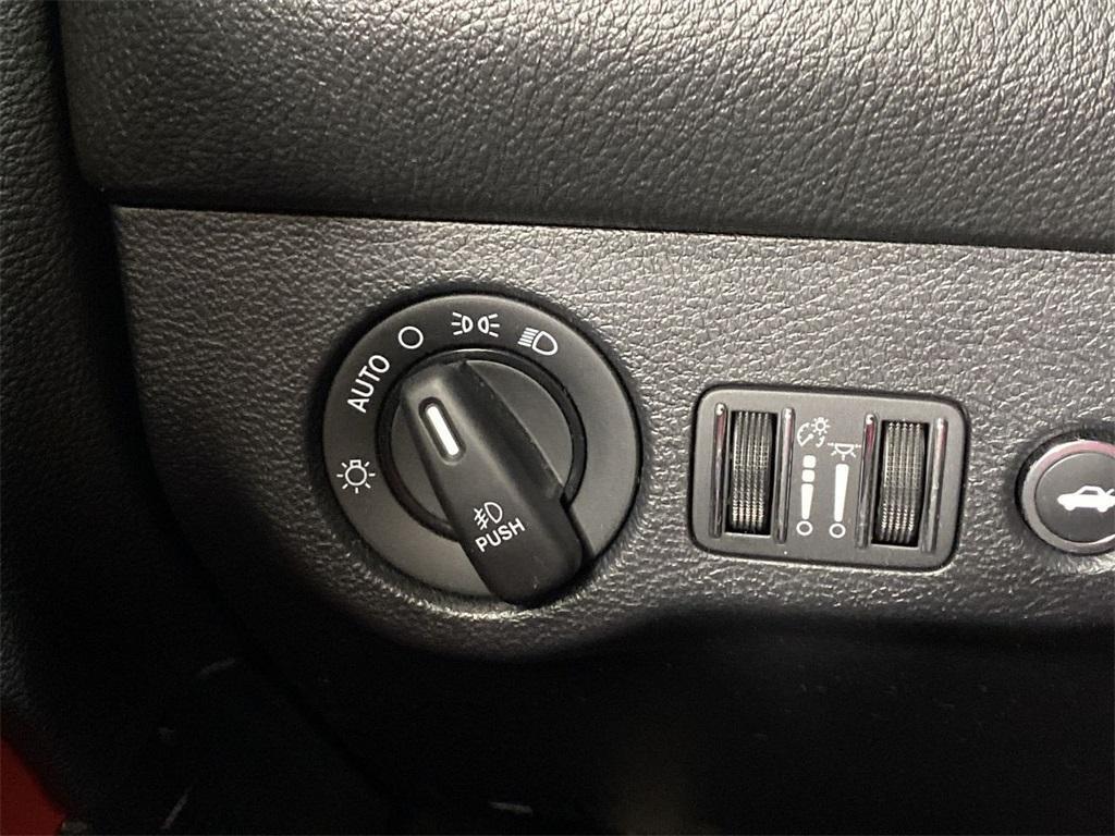 Used 2018 Dodge Challenger R/T for sale $34,679 at Gravity Autos Marietta in Marietta GA 30060 26