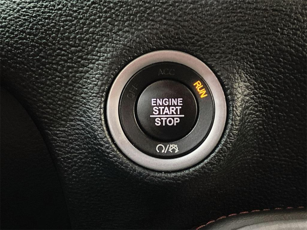 Used 2018 Dodge Challenger R/T for sale $34,679 at Gravity Autos Marietta in Marietta GA 30060 27