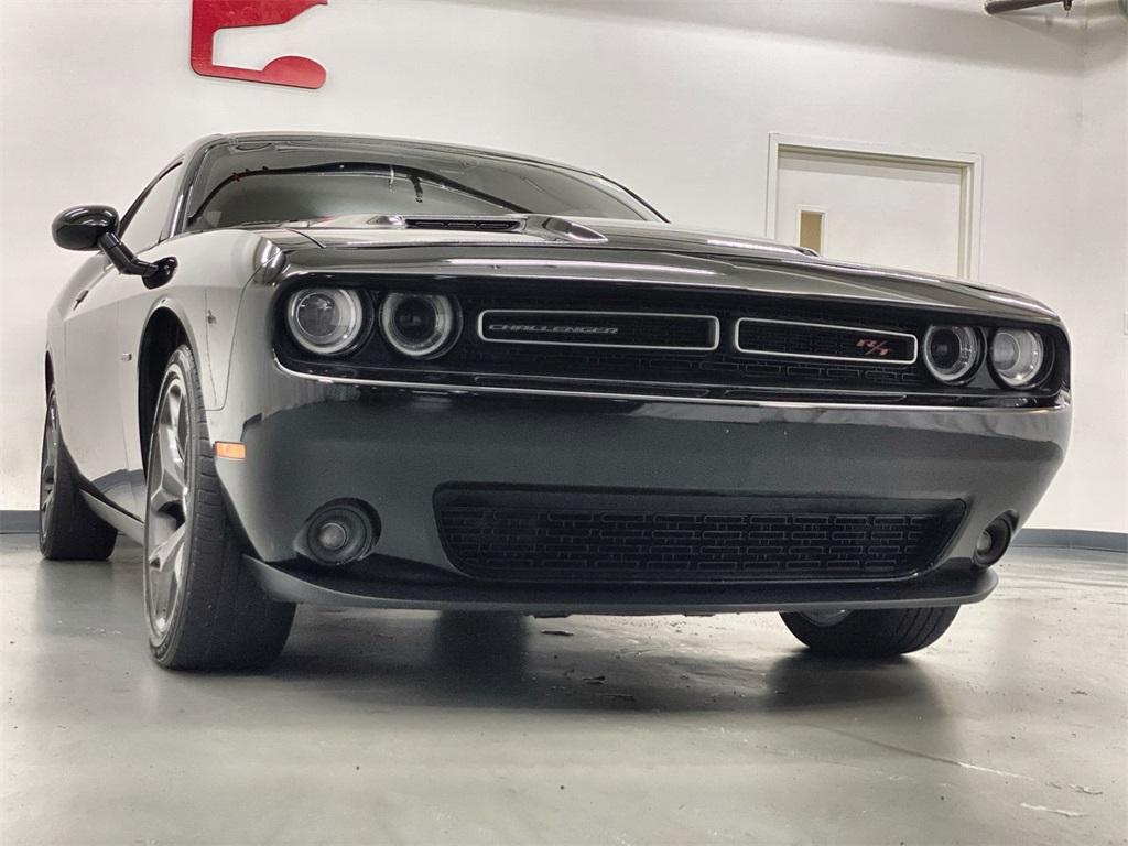 Used 2018 Dodge Challenger R/T for sale $34,679 at Gravity Autos Marietta in Marietta GA 30060 3
