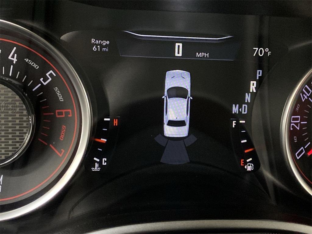 Used 2018 Dodge Challenger R/T for sale $34,679 at Gravity Autos Marietta in Marietta GA 30060 30