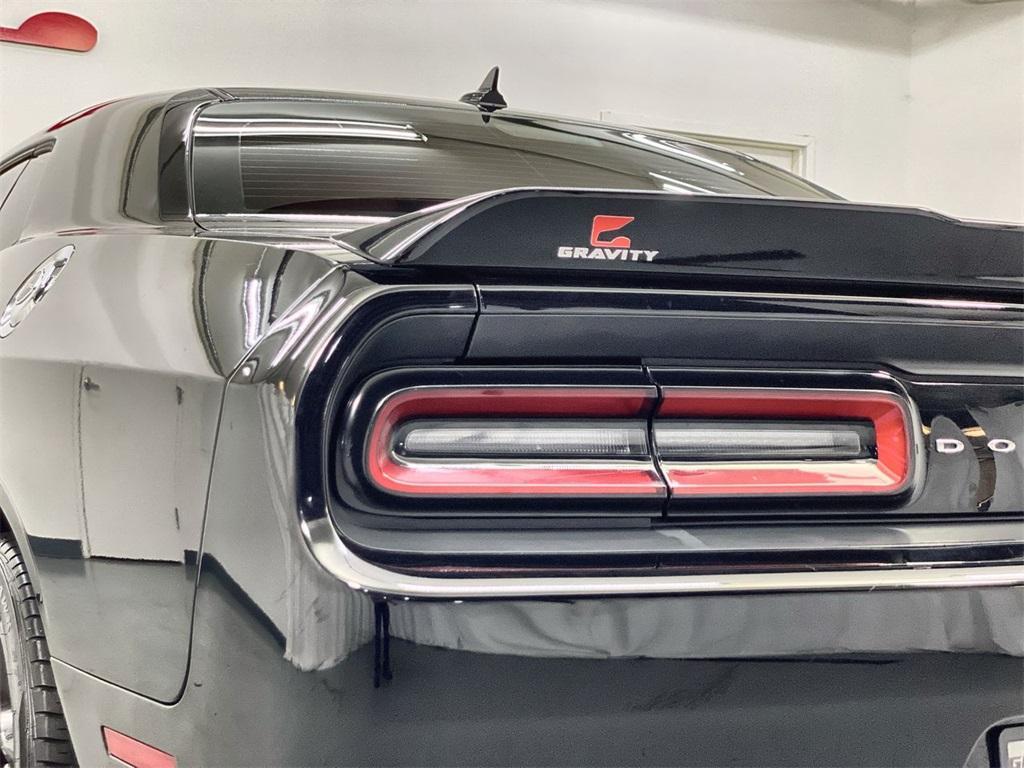 Used 2018 Dodge Challenger R/T for sale $34,679 at Gravity Autos Marietta in Marietta GA 30060 9