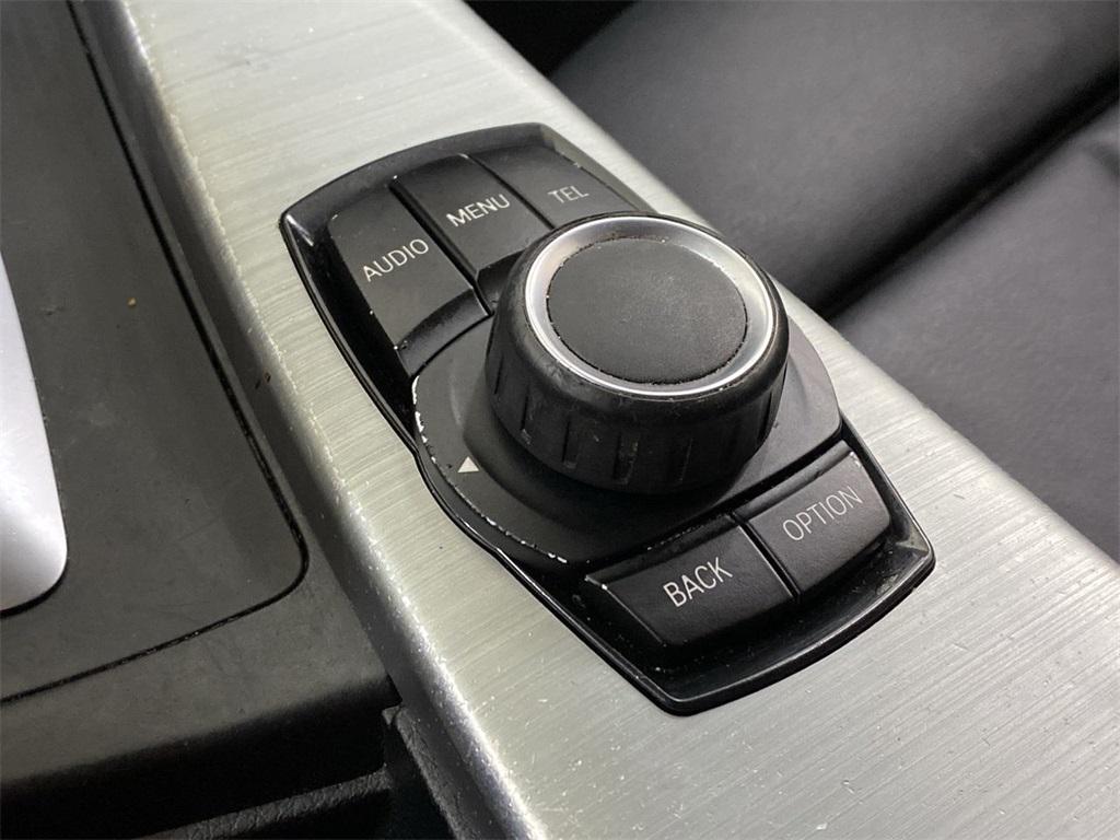 Used 2017 BMW 4 Series 430i Gran Coupe for sale $28,998 at Gravity Autos Marietta in Marietta GA 30060 29