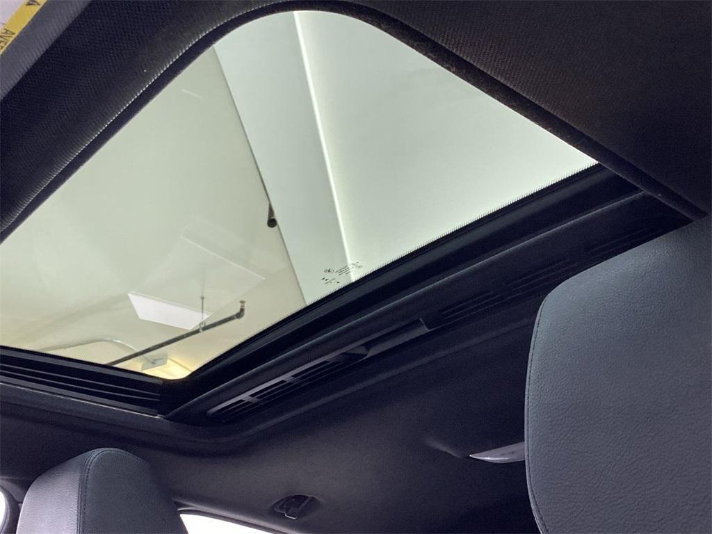 Used 2017 BMW 4 Series 430i Gran Coupe for sale $28,998 at Gravity Autos Marietta in Marietta GA 30060 30