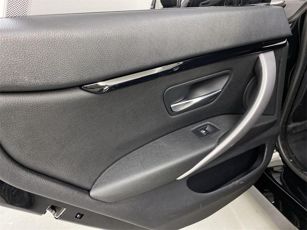 Used 2017 BMW 4 Series 430i Gran Coupe for sale $28,998 at Gravity Autos Marietta in Marietta GA 30060 37
