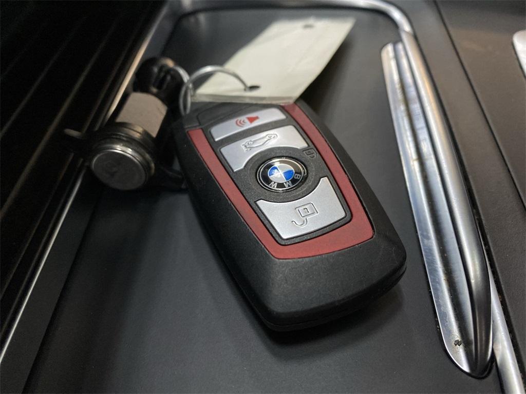 Used 2017 BMW 4 Series 430i Gran Coupe for sale $28,998 at Gravity Autos Marietta in Marietta GA 30060 38