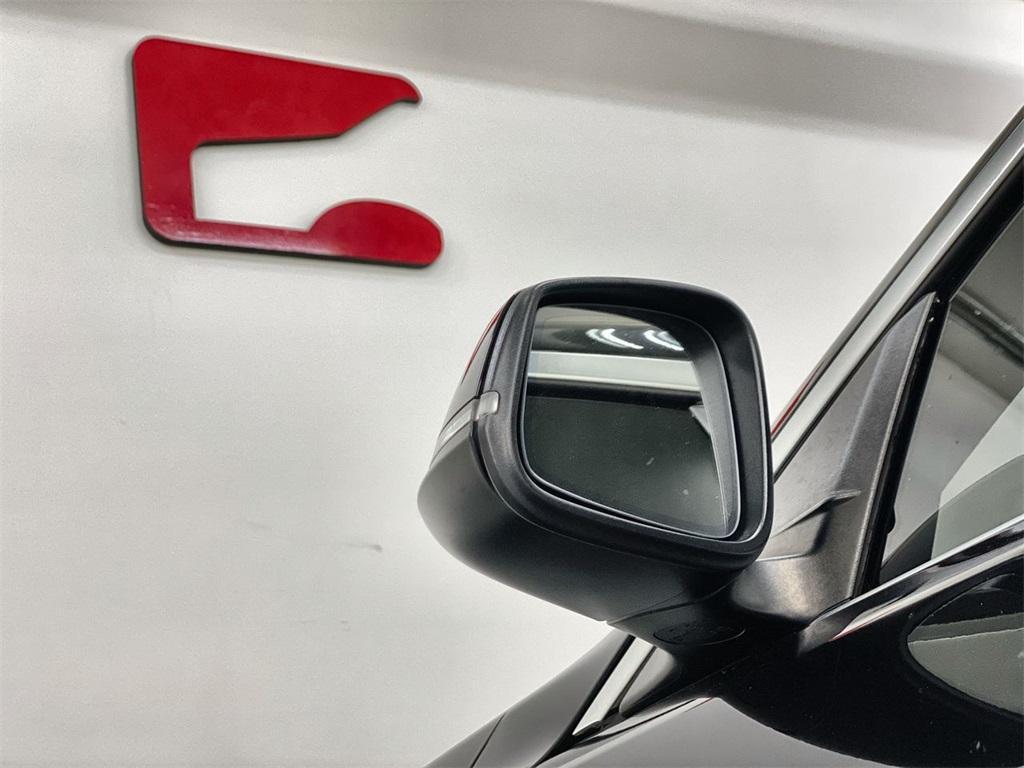 Used 2017 BMW 4 Series 430i Gran Coupe for sale $28,998 at Gravity Autos Marietta in Marietta GA 30060 7