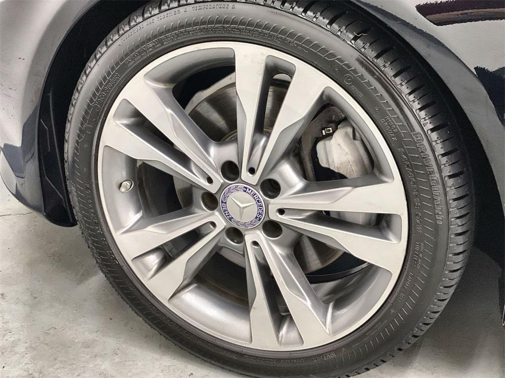 Used 2016 Mercedes-Benz C-Class C 300 for sale $25,998 at Gravity Autos Marietta in Marietta GA 30060 13