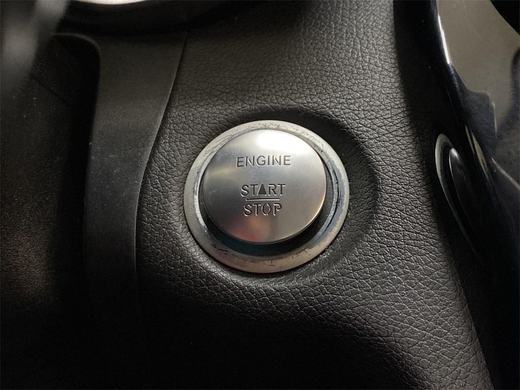 Used 2016 Mercedes-Benz C-Class C 300 for sale $25,998 at Gravity Autos Marietta in Marietta GA 30060 28
