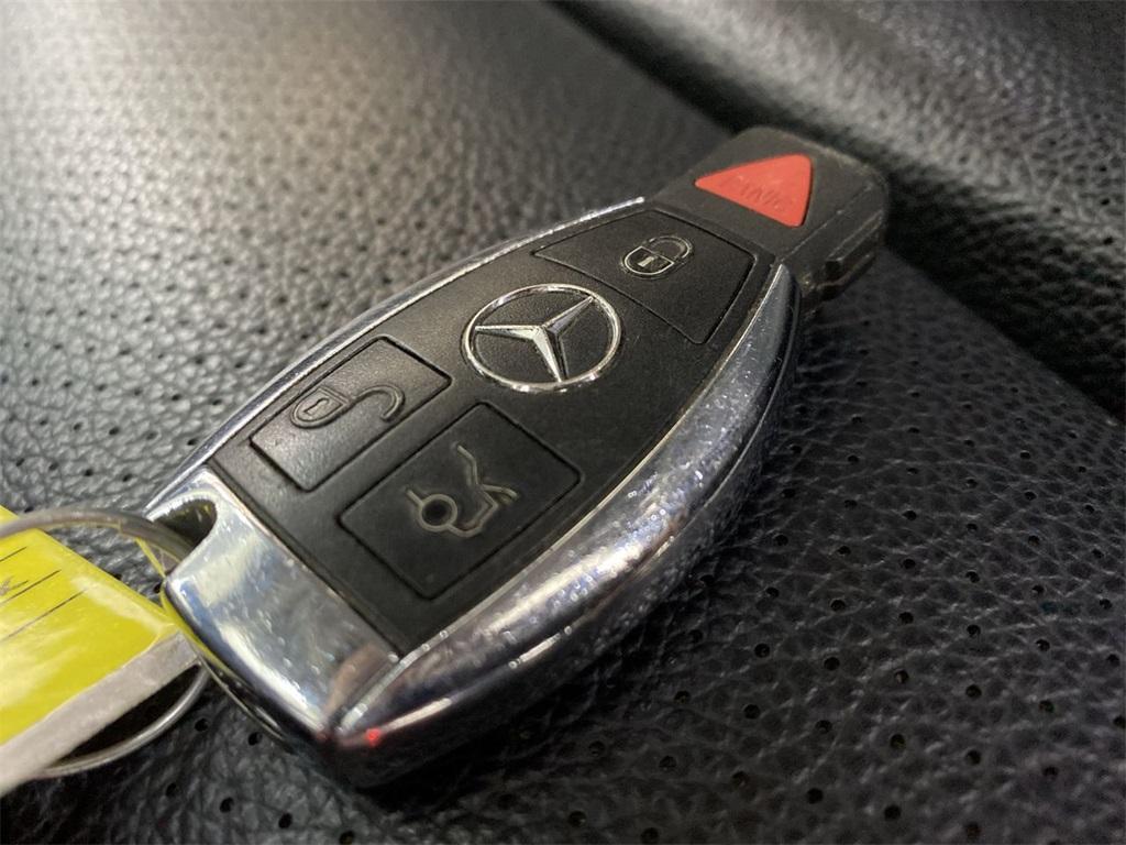 Used 2016 Mercedes-Benz C-Class C 300 for sale $25,998 at Gravity Autos Marietta in Marietta GA 30060 42