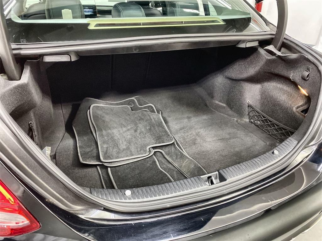 Used 2016 Mercedes-Benz C-Class C 300 for sale $25,998 at Gravity Autos Marietta in Marietta GA 30060 43
