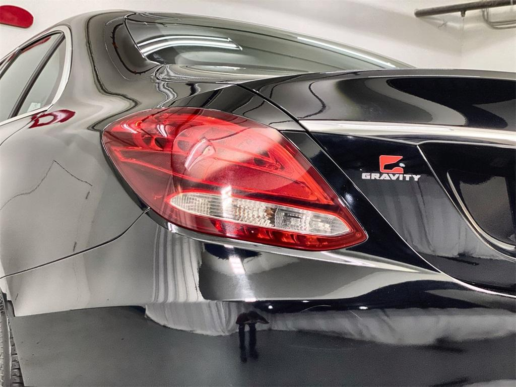 Used 2016 Mercedes-Benz C-Class C 300 for sale $25,998 at Gravity Autos Marietta in Marietta GA 30060 9