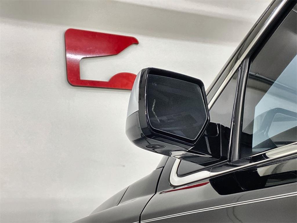 Used 2016 Chevrolet Suburban LTZ for sale $43,998 at Gravity Autos Marietta in Marietta GA 30060 13