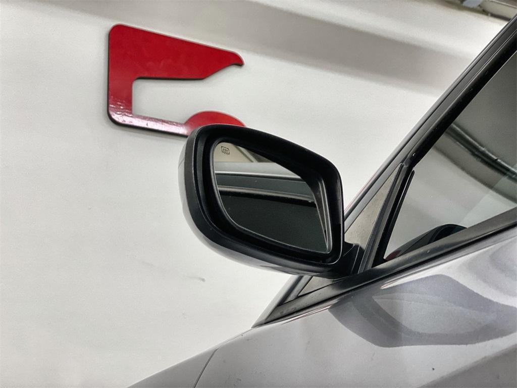 Used 2015 Dodge Charger SXT for sale $23,444 at Gravity Autos Marietta in Marietta GA 30060 13