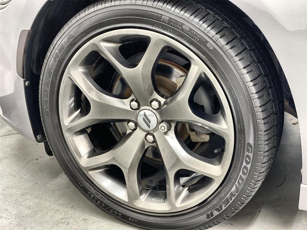 Used 2015 Dodge Charger SXT for sale $23,444 at Gravity Autos Marietta in Marietta GA 30060 14