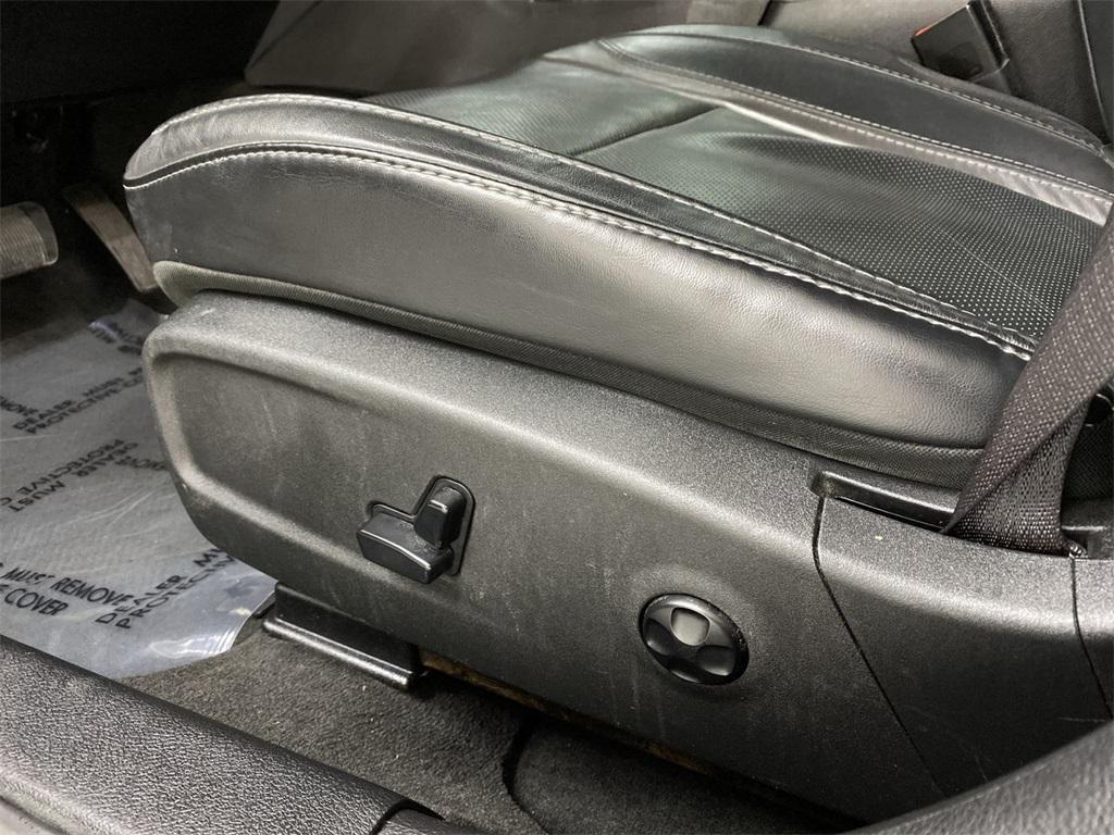 Used 2015 Dodge Charger SXT for sale $23,444 at Gravity Autos Marietta in Marietta GA 30060 16