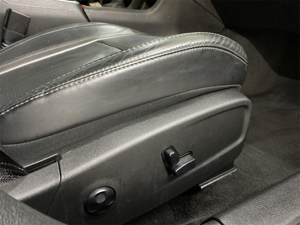 Used 2015 Dodge Charger SXT for sale $23,444 at Gravity Autos Marietta in Marietta GA 30060 18