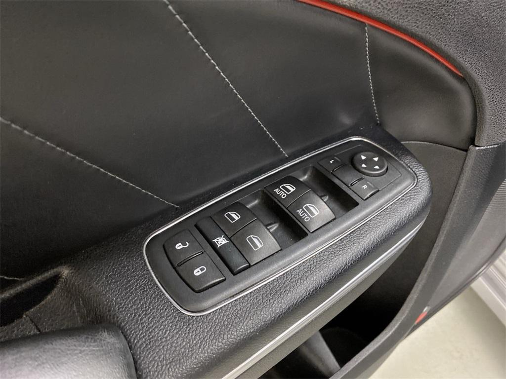 Used 2015 Dodge Charger SXT for sale $23,444 at Gravity Autos Marietta in Marietta GA 30060 19
