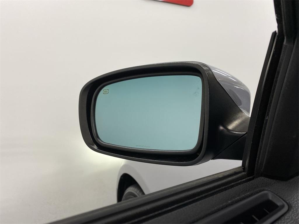 Used 2015 Dodge Charger SXT for sale $23,444 at Gravity Autos Marietta in Marietta GA 30060 21