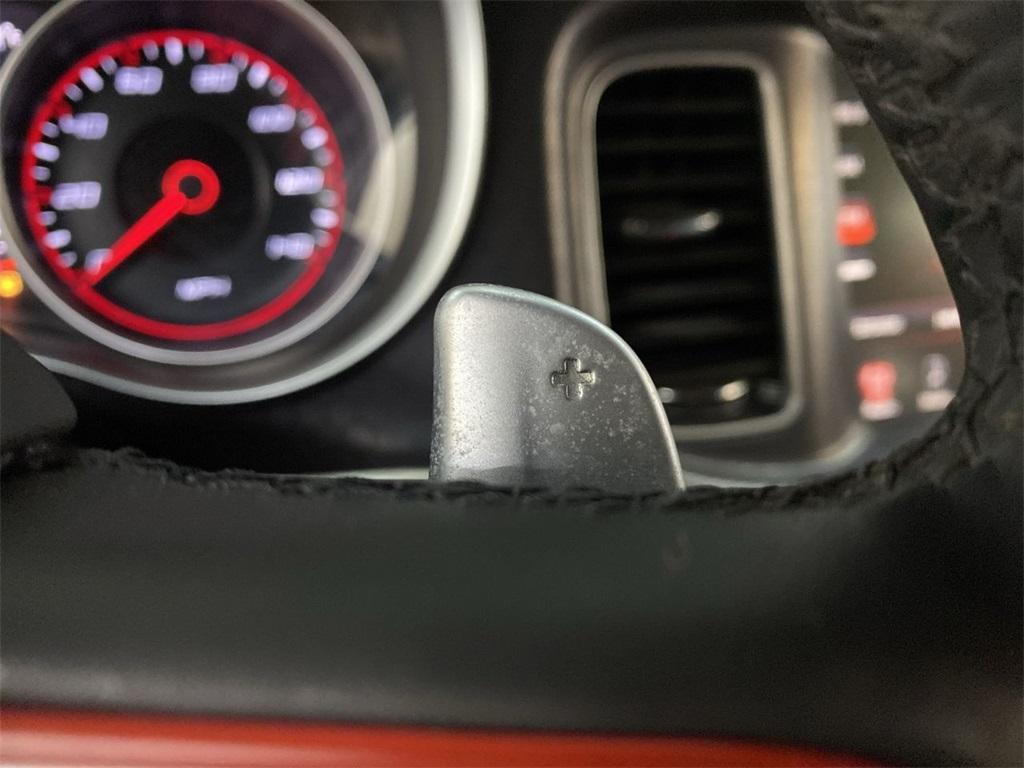 Used 2015 Dodge Charger SXT for sale $23,444 at Gravity Autos Marietta in Marietta GA 30060 23
