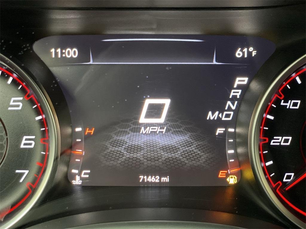 Used 2015 Dodge Charger SXT for sale $23,444 at Gravity Autos Marietta in Marietta GA 30060 26
