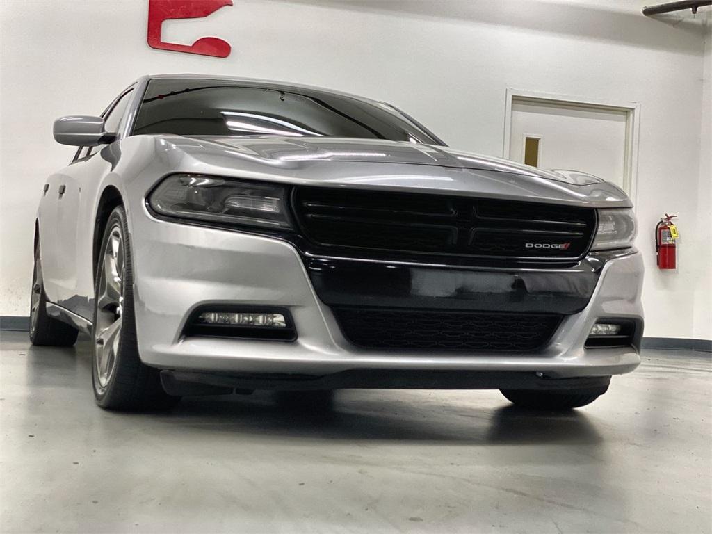 Used 2015 Dodge Charger SXT for sale $23,444 at Gravity Autos Marietta in Marietta GA 30060 3