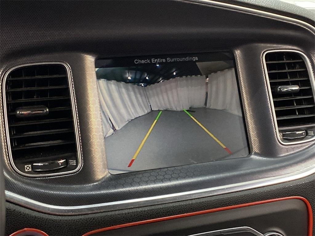 Used 2015 Dodge Charger SXT for sale $23,444 at Gravity Autos Marietta in Marietta GA 30060 30