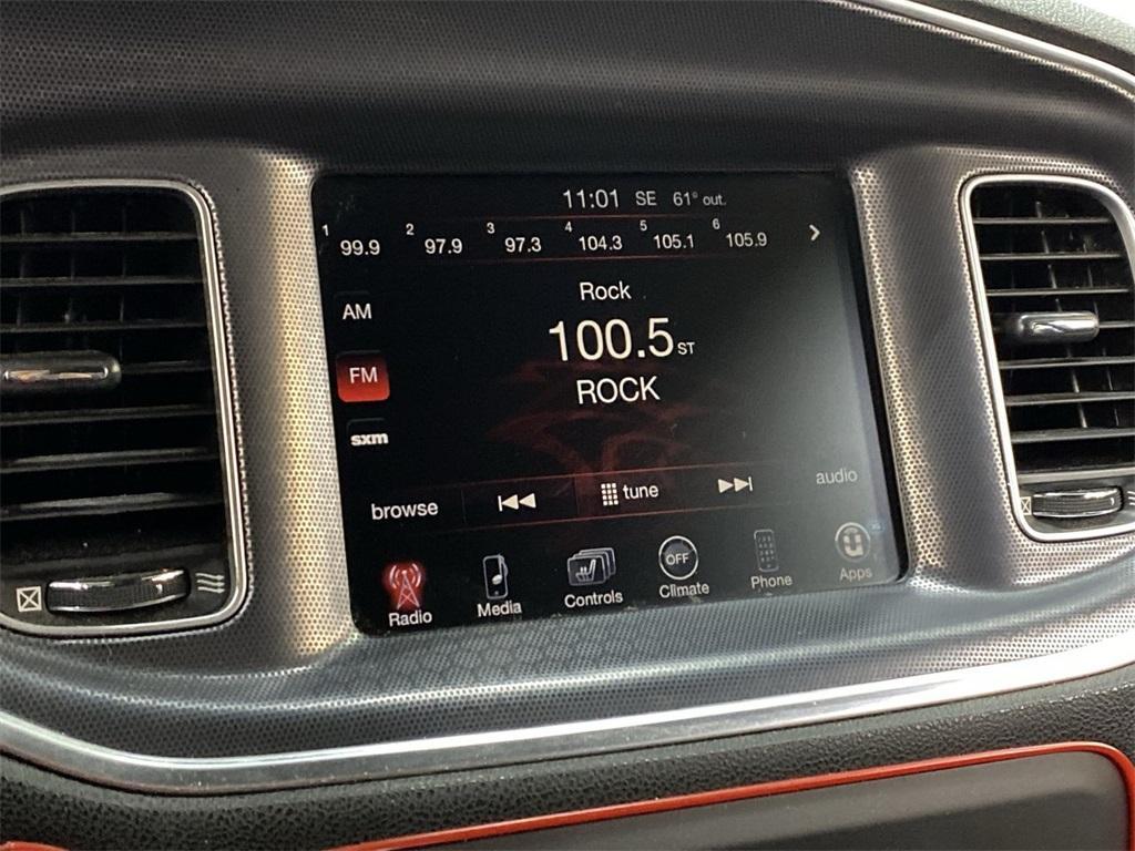 Used 2015 Dodge Charger SXT for sale $23,444 at Gravity Autos Marietta in Marietta GA 30060 32