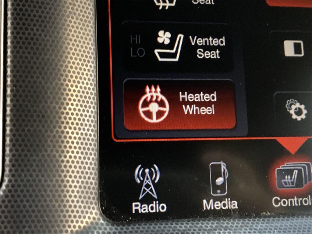 Used 2015 Dodge Charger SXT for sale $23,444 at Gravity Autos Marietta in Marietta GA 30060 35