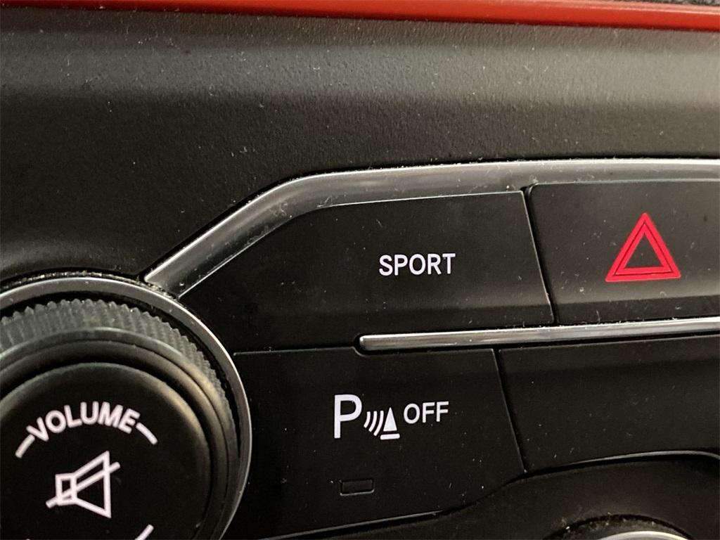 Used 2015 Dodge Charger SXT for sale $23,444 at Gravity Autos Marietta in Marietta GA 30060 37