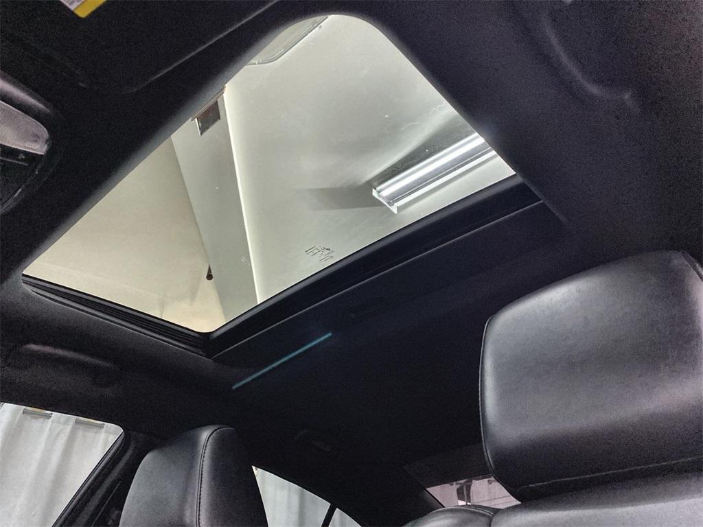 Used 2015 Dodge Charger SXT for sale $23,444 at Gravity Autos Marietta in Marietta GA 30060 39