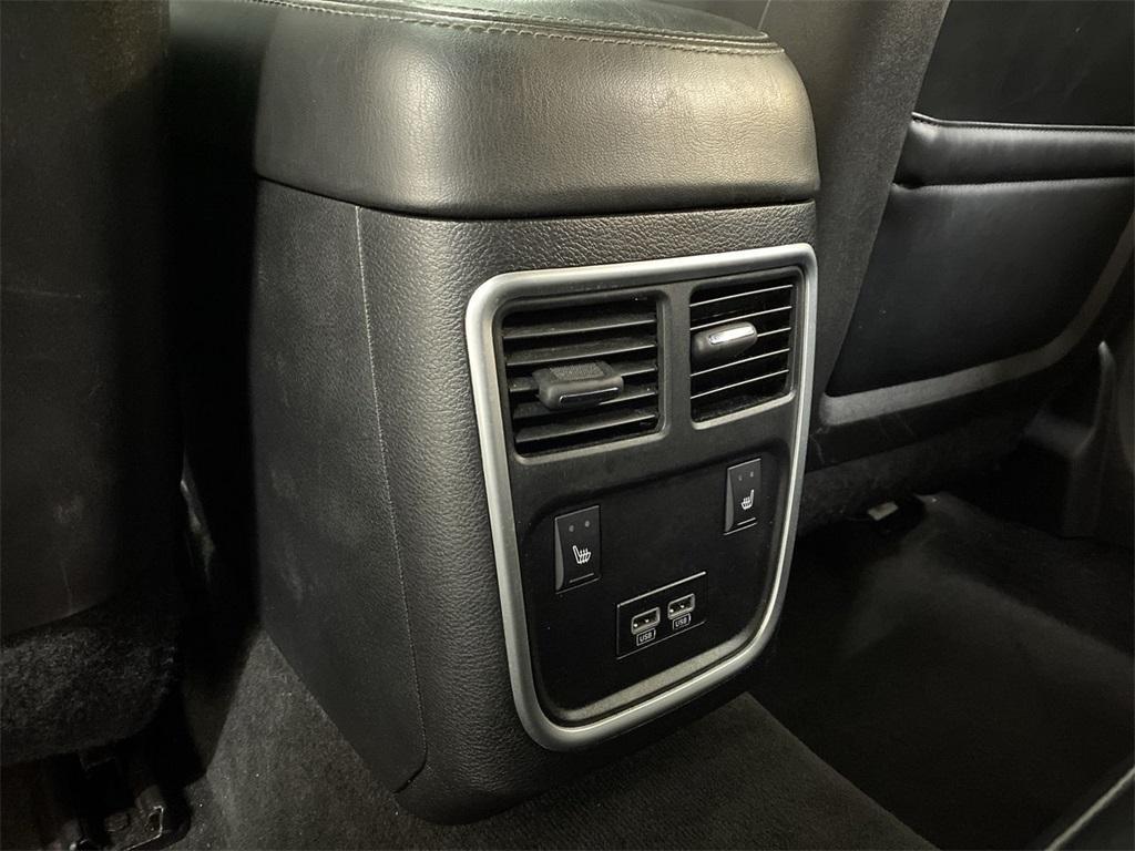 Used 2015 Dodge Charger SXT for sale $23,444 at Gravity Autos Marietta in Marietta GA 30060 45