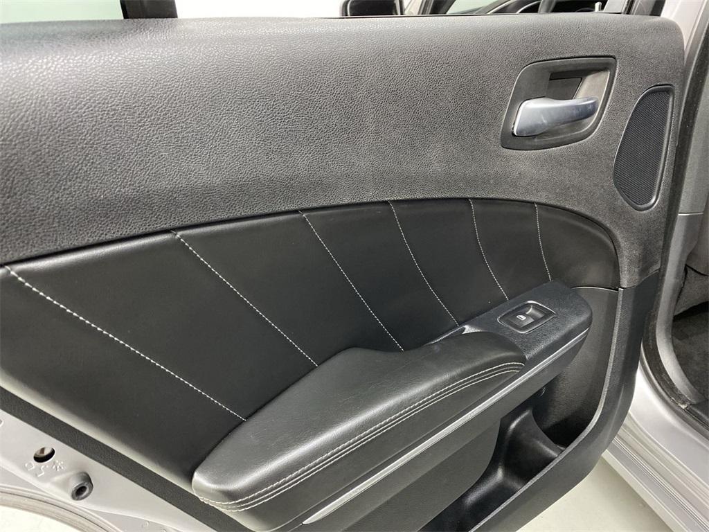 Used 2015 Dodge Charger SXT for sale $23,444 at Gravity Autos Marietta in Marietta GA 30060 46