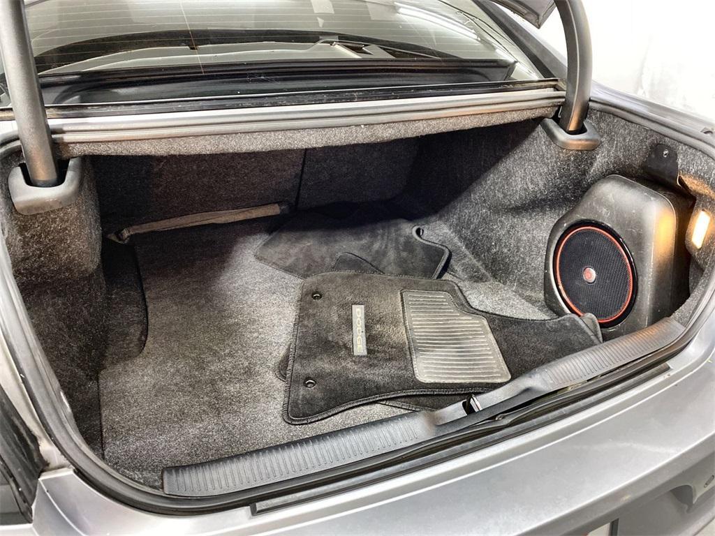 Used 2015 Dodge Charger SXT for sale $23,444 at Gravity Autos Marietta in Marietta GA 30060 48