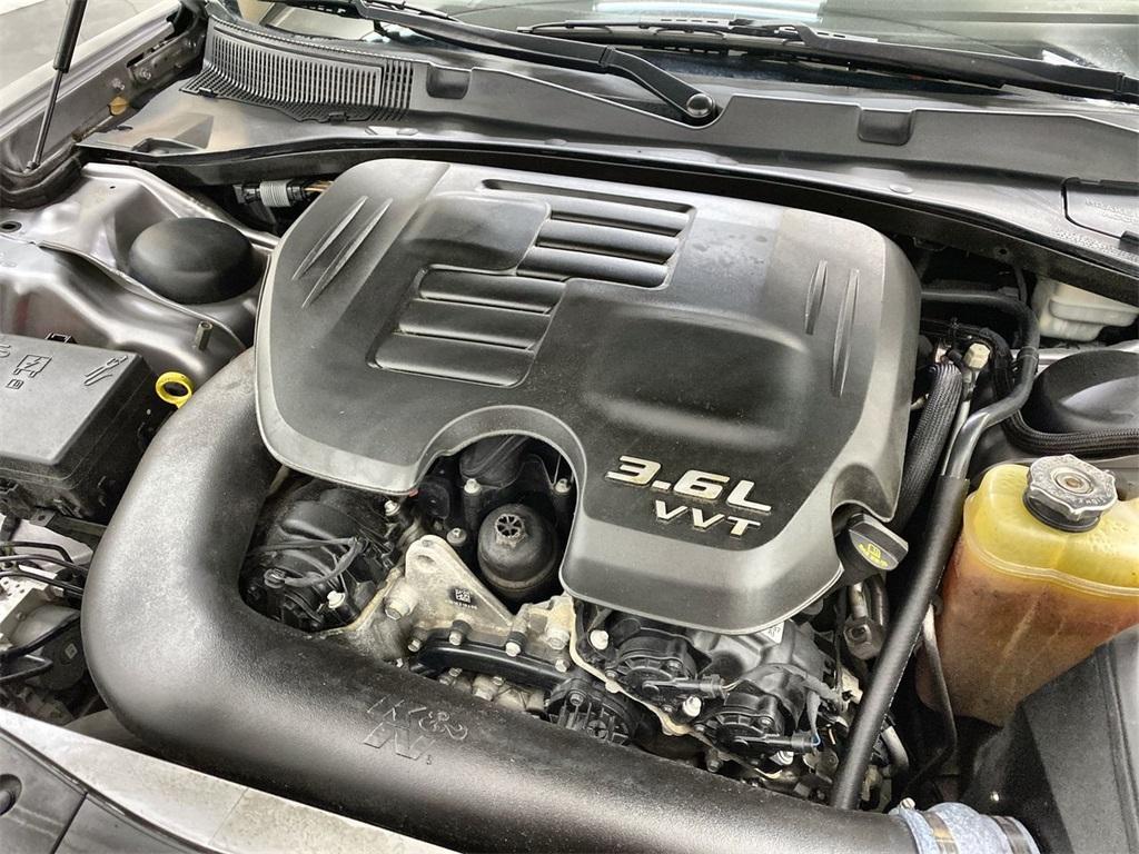 Used 2015 Dodge Charger SXT for sale $23,444 at Gravity Autos Marietta in Marietta GA 30060 49