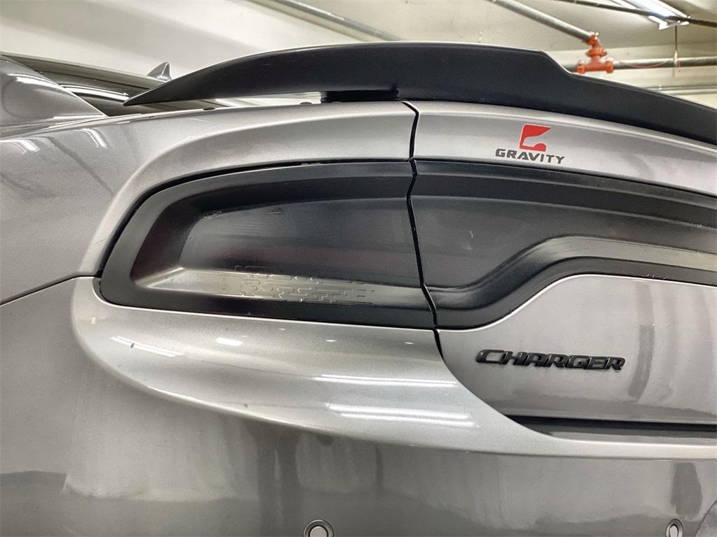 Used 2015 Dodge Charger SXT for sale $23,444 at Gravity Autos Marietta in Marietta GA 30060 9