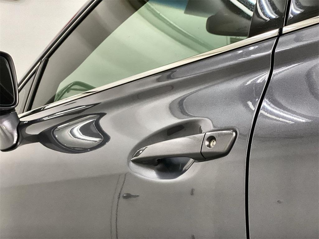 Used 2015 Lexus RX 350 for sale $29,611 at Gravity Autos Marietta in Marietta GA 30060 12