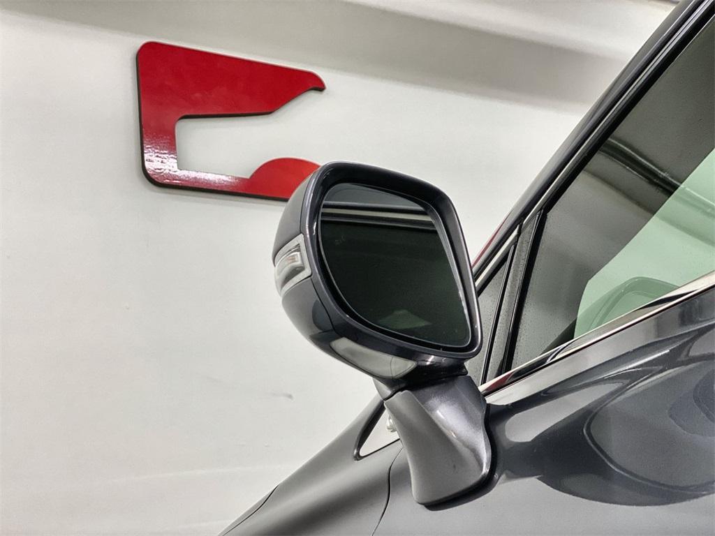 Used 2015 Lexus RX 350 for sale $29,611 at Gravity Autos Marietta in Marietta GA 30060 13