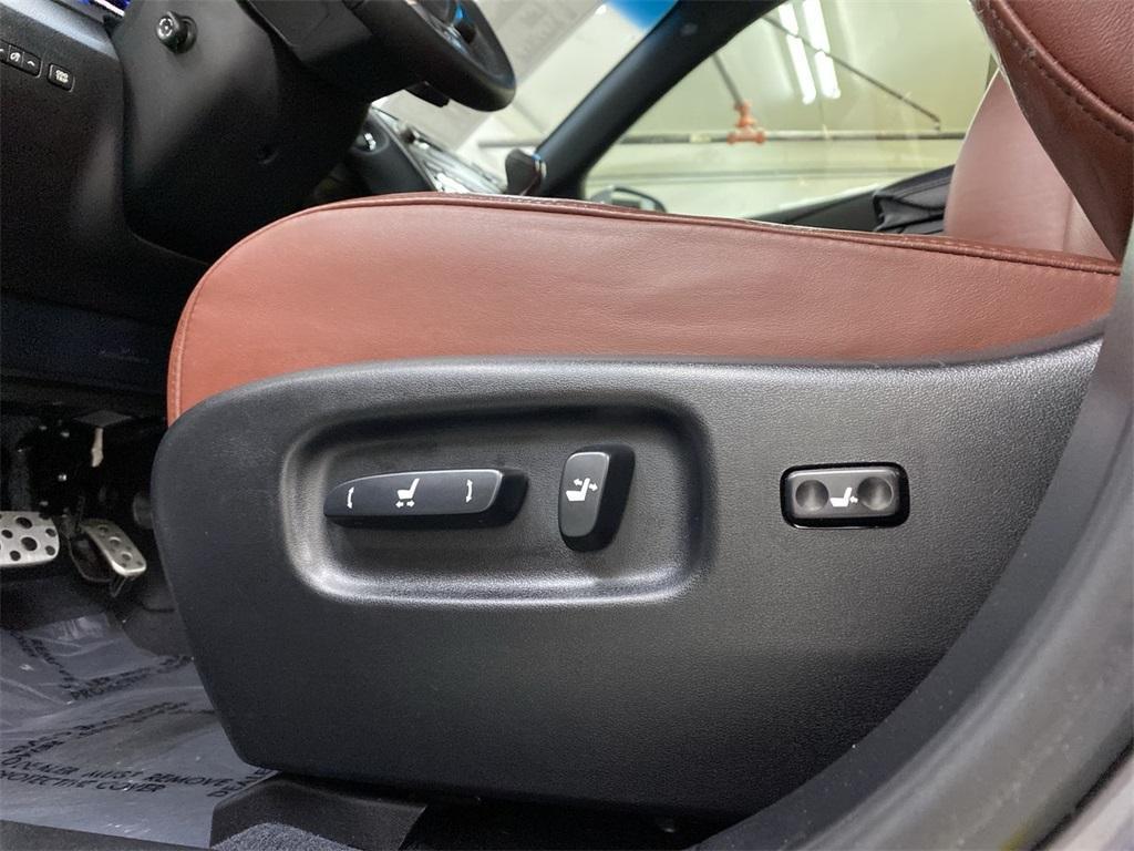 Used 2015 Lexus RX 350 for sale $29,611 at Gravity Autos Marietta in Marietta GA 30060 16