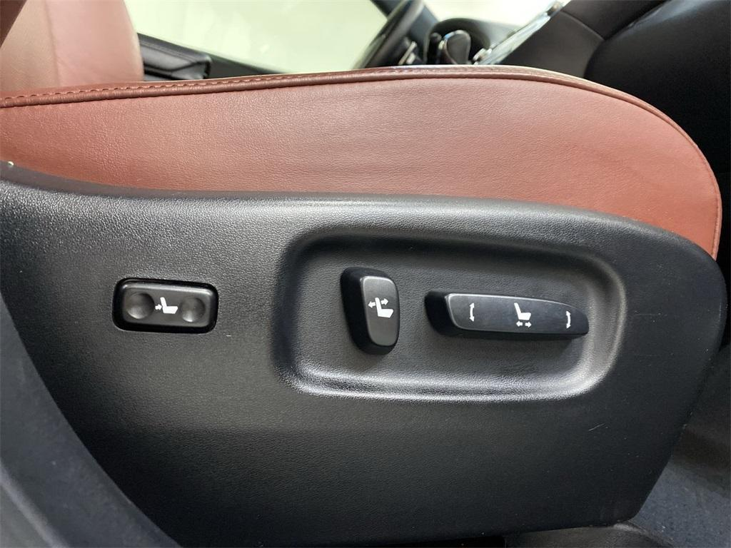 Used 2015 Lexus RX 350 for sale $29,611 at Gravity Autos Marietta in Marietta GA 30060 18