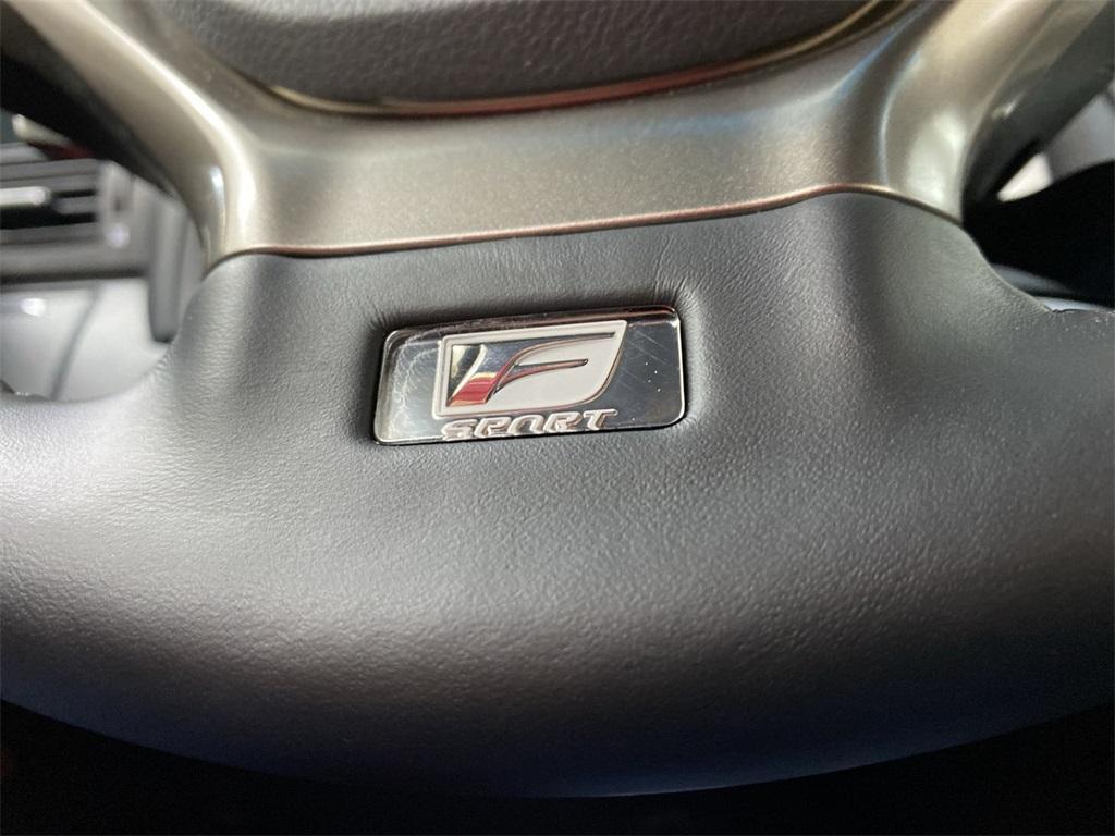 Used 2015 Lexus RX 350 for sale $29,611 at Gravity Autos Marietta in Marietta GA 30060 24