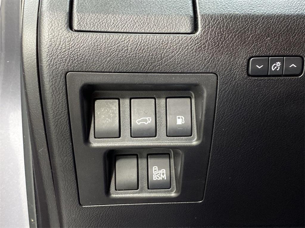 Used 2015 Lexus RX 350 for sale $29,611 at Gravity Autos Marietta in Marietta GA 30060 27