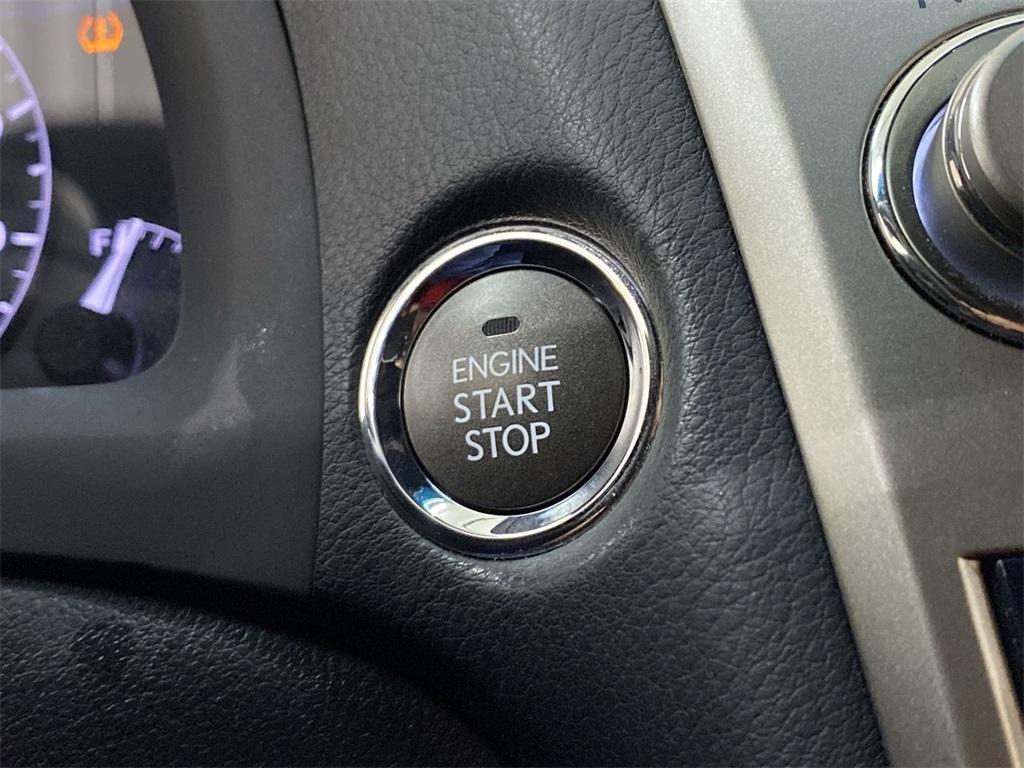 Used 2015 Lexus RX 350 for sale $29,611 at Gravity Autos Marietta in Marietta GA 30060 28
