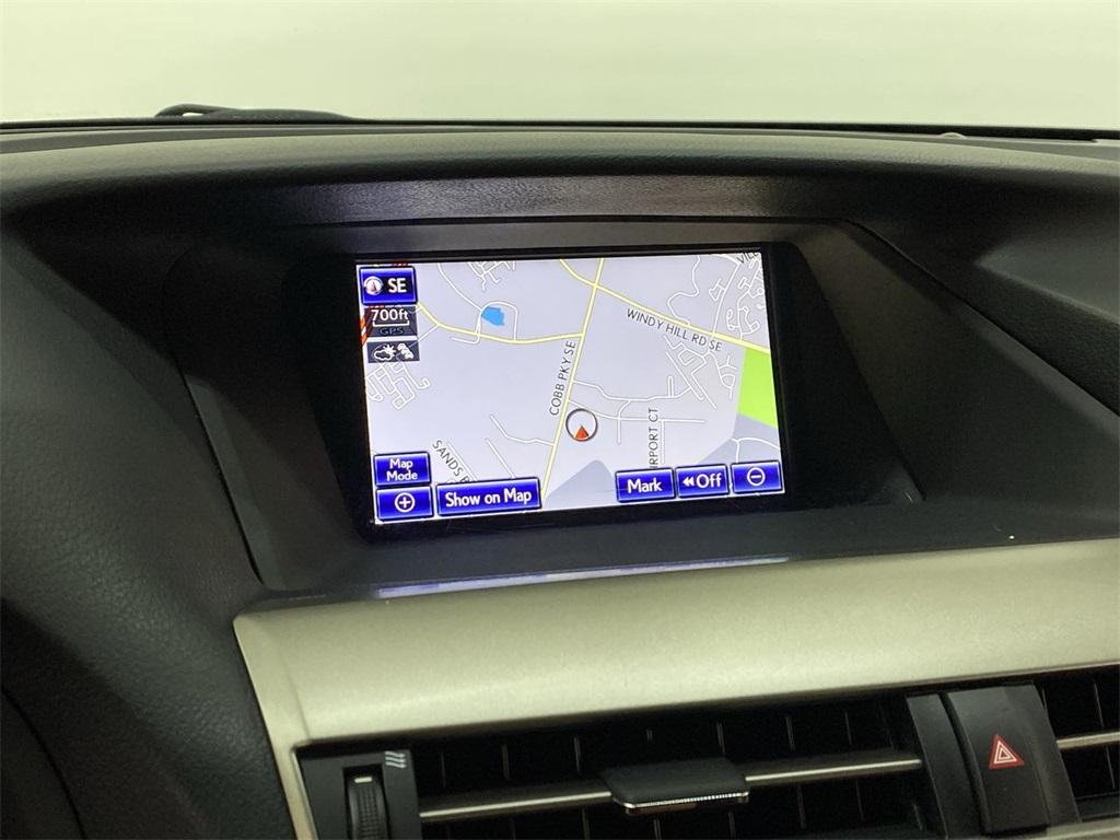 Used 2015 Lexus RX 350 for sale $29,611 at Gravity Autos Marietta in Marietta GA 30060 29