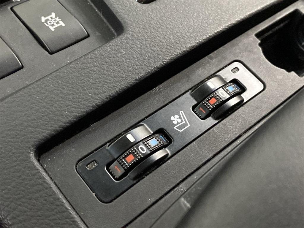Used 2015 Lexus RX 350 for sale $29,611 at Gravity Autos Marietta in Marietta GA 30060 34