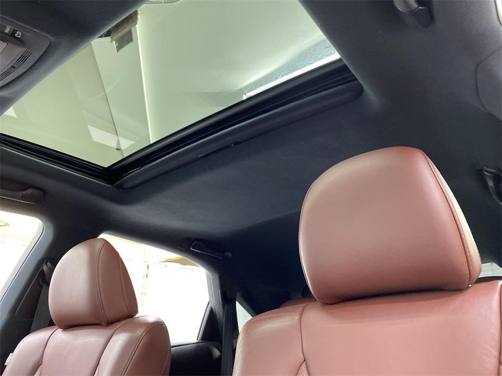 Used 2015 Lexus RX 350 for sale $29,611 at Gravity Autos Marietta in Marietta GA 30060 38