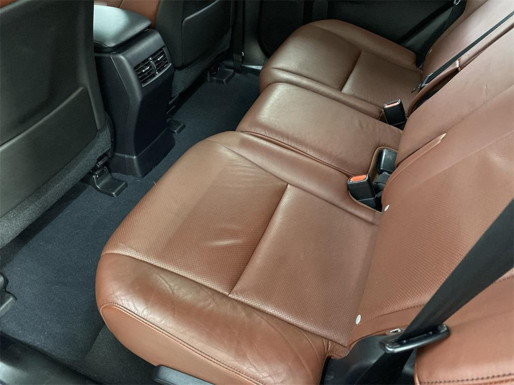 Used 2015 Lexus RX 350 for sale $29,611 at Gravity Autos Marietta in Marietta GA 30060 42