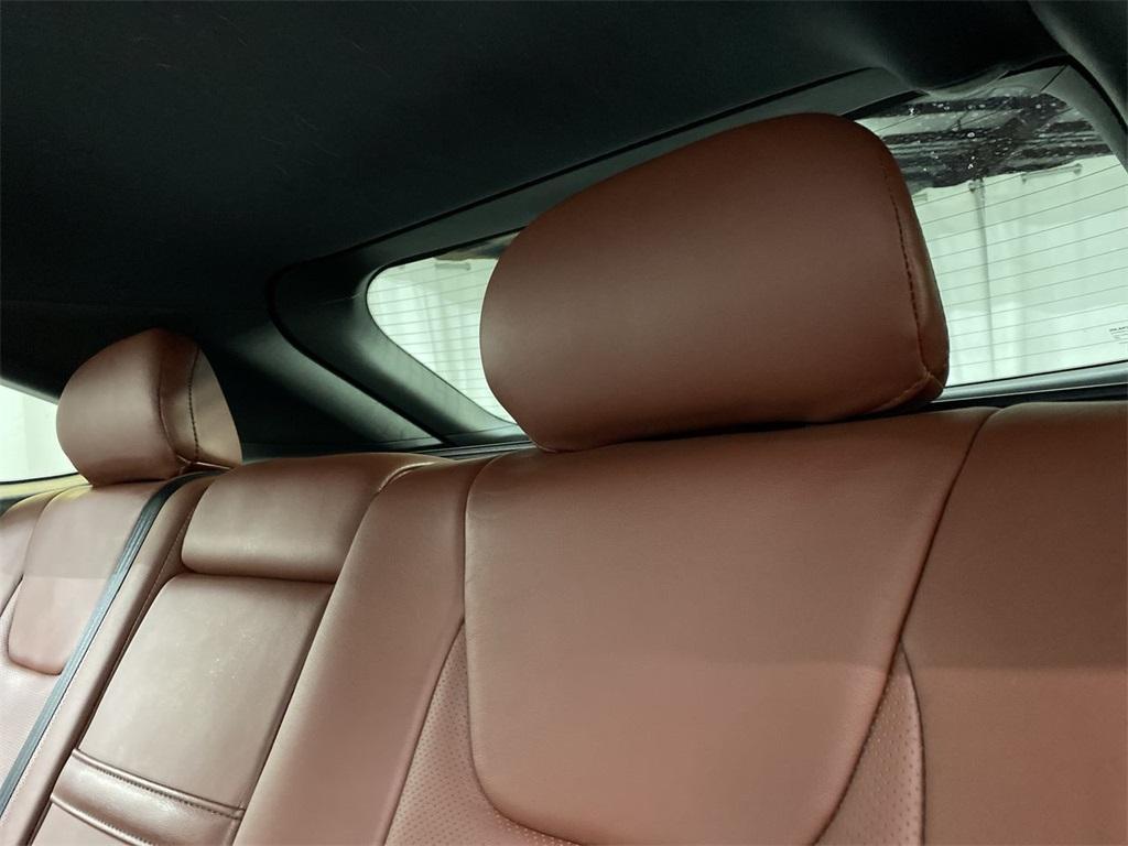Used 2015 Lexus RX 350 for sale $29,611 at Gravity Autos Marietta in Marietta GA 30060 43