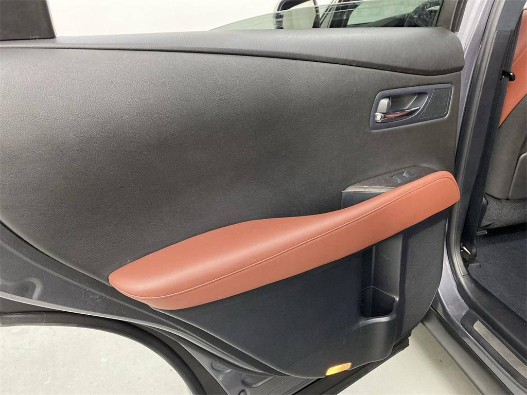 Used 2015 Lexus RX 350 for sale $29,611 at Gravity Autos Marietta in Marietta GA 30060 45