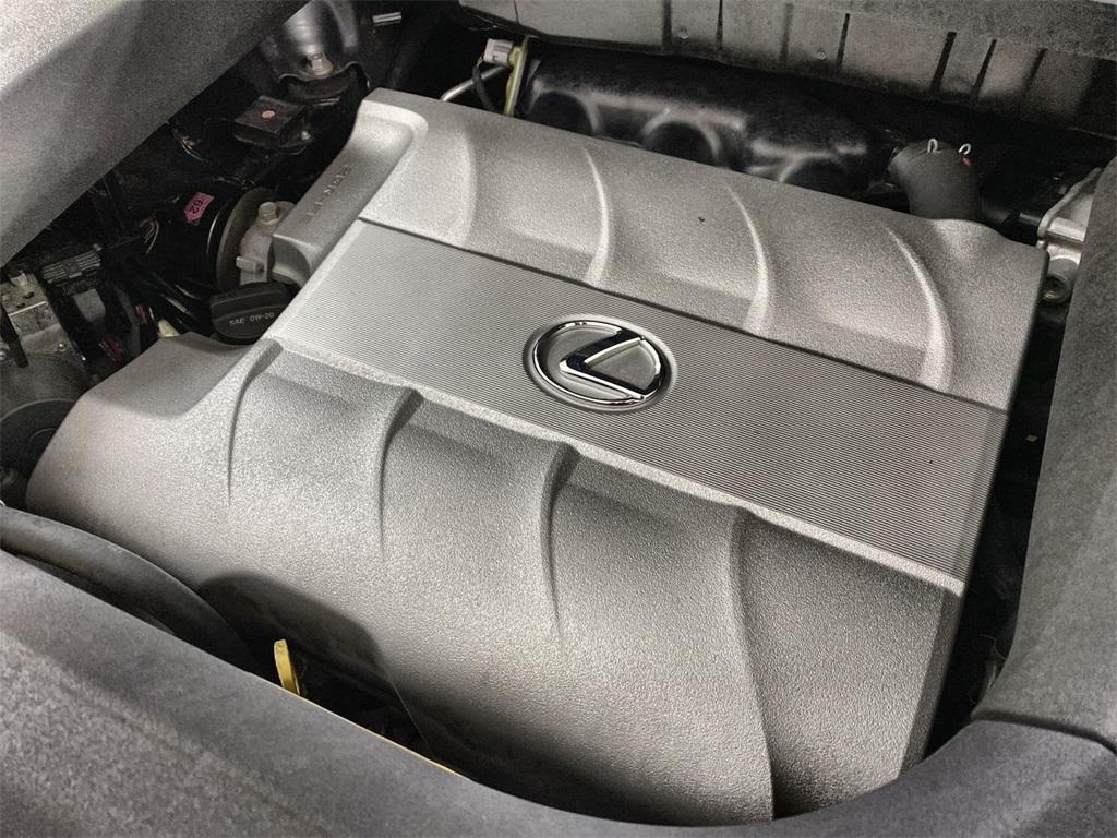 Used 2015 Lexus RX 350 for sale $29,611 at Gravity Autos Marietta in Marietta GA 30060 49