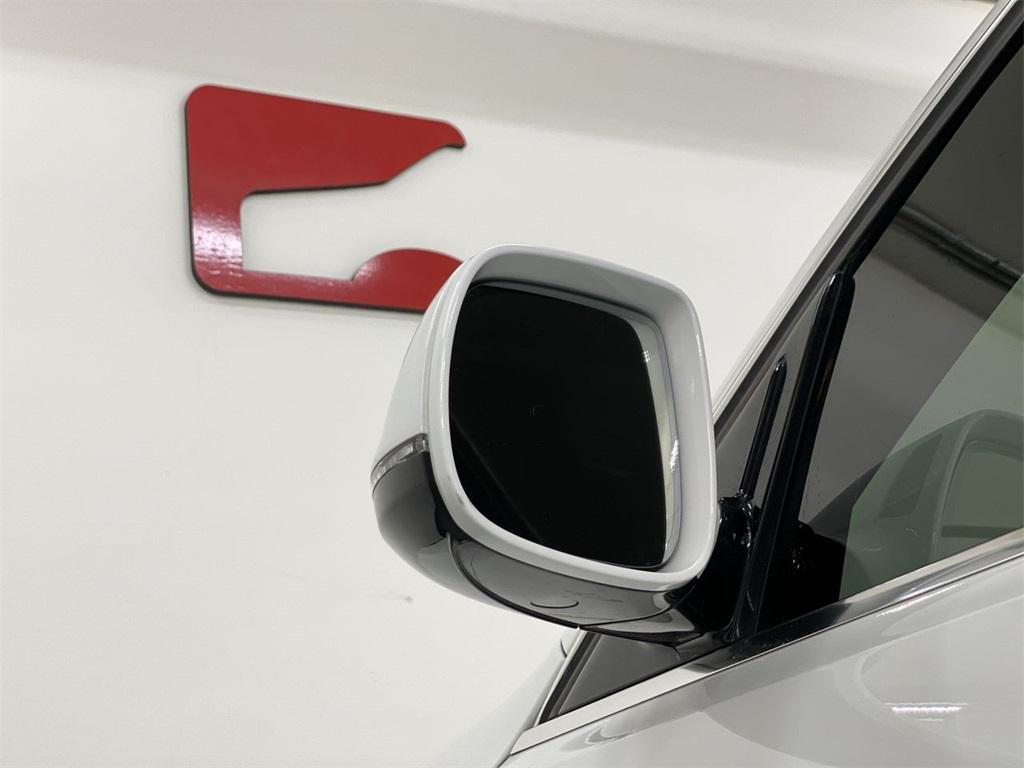 Used 2015 Audi Q5 2.0T Premium Plus for sale $22,998 at Gravity Autos Marietta in Marietta GA 30060 13